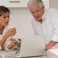 5 QUESTIONS TO ASK BEFORE PURCHASING AN INDEXED ANNUITY